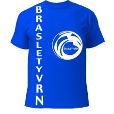 футболки на заказа, печать на футболках воронеж